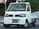 日産/クリッパートラック SD