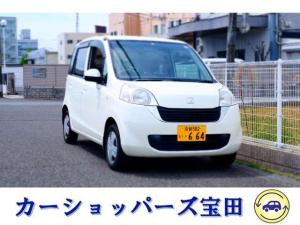 ホンダ ライフ パステル TV付ナビゲーション ETC付 禁煙車 新品バッテリー交換