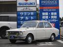 トヨタ/カローラ