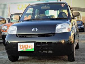 ダイハツ エッセ D 5速 ミッション車 キーレス ETC タワーバー 社外2本出しマフラー 社外エアクリーナー 社外タコメーター 社外CDデッキ USB AUX 燃調コントローラー ABS