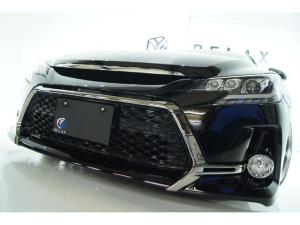 トヨタ マークX 250G Sパッケージ新品自動演出テールライト新品3眼ライト