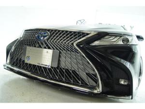 トヨタ カムリ X新品スピンドルコンフォート新品BLIZ車高調新品19アルミ