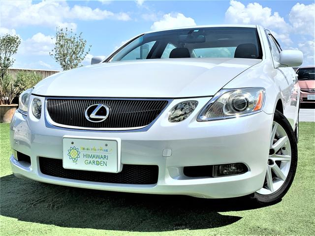 本革/ナビ/地デジ/クルコン 買取直接販売の為、この価格が実現!良質車両を厳選して販売しております。