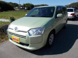 トヨタ サクシード TX ナビ ドライブレコーダー