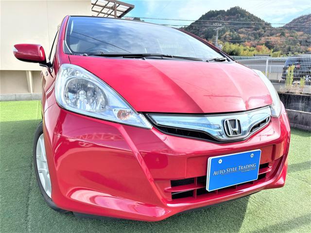 純正ナビ ETC アイドリングストップ クルコン 買取直販の為低価格が実現。買取車の中でも良質な車輛のみ直販してます。