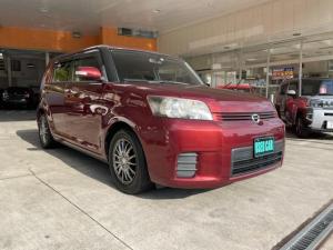 トヨタ カローラルミオン 1.5X