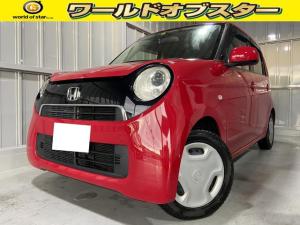 ホンダ N-ONE G・Lパッケージ ナビ・Pスタート・ETC・TV