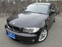 BMW/BMW 120i Mスポーツ メモリーナビ DTV 禁煙