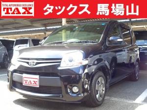 トヨタ シエンタ DICE-G 両側パワースライドドア 純正ナビ 全国保証