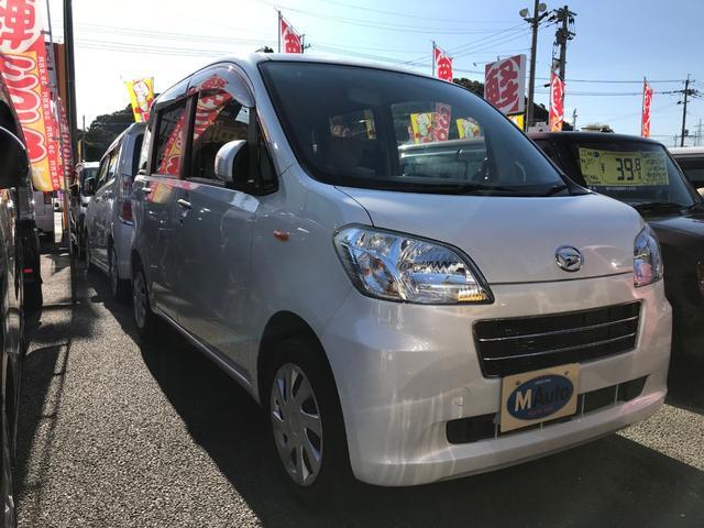 九州陸運局指定工場よる法定56項目の納車整備点検! 当社は次回車検整備代、及び車検代行料無料、得々セット8点セット