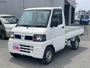 日産/NT100クリッパートラック DX