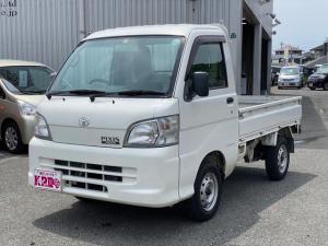 トヨタ ピクシストラック スペシャルエアコン・パワステバージョン ETC