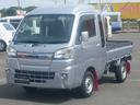 ダイハツ/ハイゼットトラック ジャンボ 4WD