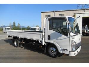 マツダ タイタントラック 標準ロングターボ  2.8トン積み