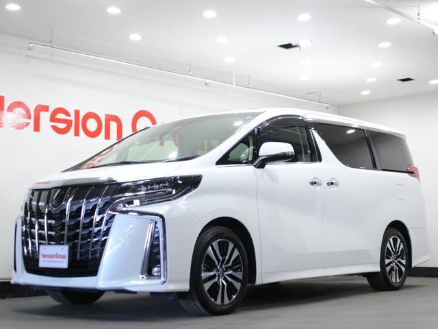 当社の車両本体価格には「3年間全国走行無制限保証」と 「整備費用」と「納車準備費用」が含まれています。