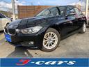 BMW/BMW 320i SE