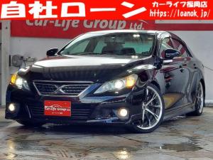トヨタ マークX 250G Sパッケージリラックスセレクション FU7389