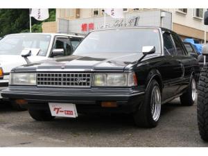 トヨタ マークII グランデ カヤバダンパー カヤバショック カヤバダウンサス トラストマフラー WORK15AW CD ETC