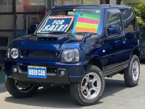 スズキ ジムニー XC 10型5F 4WD リフトアップ メモリーナビ Bカメ 10型 5F 4WD リフトアップ メモリーナビ ドラレコ バックカメラ フルセグ 社外AW 社外エアークリナー 社外インタークーラー チャンバー DVD再生 Defiメーター LEDヘッドライト