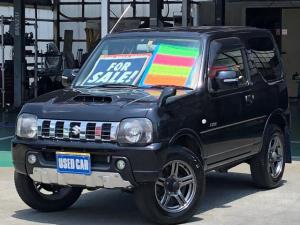 スズキ ジムニー クロスアドベンチャー 9型5F 4WD ワンオーナー ナビ 9型 5F 4WD ワンオーナー HDDナビ レザーシート シートヒーター LEDヘッドライト 背面タイヤカバー 純正16AW ETC ターボ 電格ウィンカーミラー フォグ 革巻ハンドル DVD再生