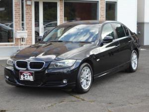 BMW 3シリーズ 320iスタイルエッセンス 純正アルミ