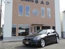 BMW/BMW 116i スポーツ ポータブルナビ