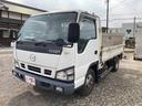 マツダ/タイタントラック