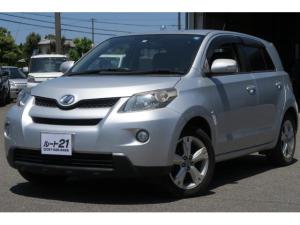 トヨタ イスト 150G オートエアコン ETC 電動格納ミラー キーレス