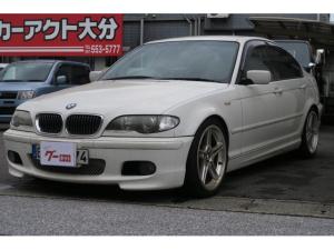 BMW 3シリーズ 320i パワーシート  ETC キーレス