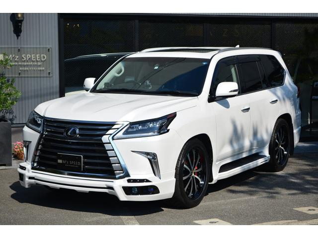 ZEUS エアロ ローダウン 22インチ ZEUS 新車 カスタムコンプリート ローダウン 支払総額1237万円