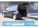 ホンダ/フリード 車いす仕様車 スローパー