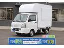 スズキ/キャリイトラック 移動販売車 キッチンカー