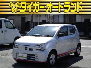 マツダ キャロル GL アイドリングストップ CD キーレス シートヒーター