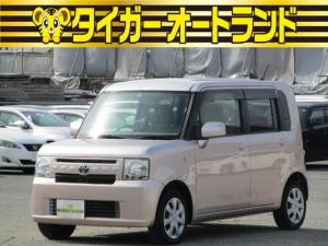 トヨタ ピクシススペース L アイドリングストップ SDナビ フルセグ DVD CD Bluetooth キーレス ベンチシート タイミングチェーン 電動格納ミラー 取説