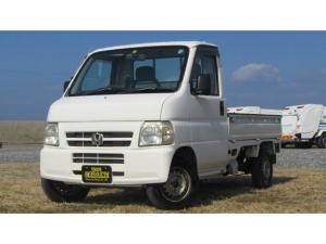 ホンダ アクティトラック SDX エアコン パワステ付き 4WD