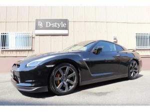 日産 GT-R プレミアムエディション 純正20インチアルミ 社外ヘッドライト 社外マフラー フロントシートカバー BOSEサウンド パワーシート バックカメラ