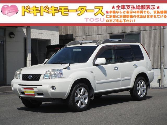 日本一の安さに挑戦!予算内できっと見つかる! 4WD 後期 防水レザーシート SDナビ ワンセグ ETC スマートキー