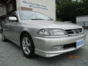 トヨタ カリーナ GT