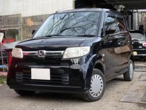 ホンダ ゼスト G 4WD オートエアコン 電動格納ミラー バイザー プライバシーガラス