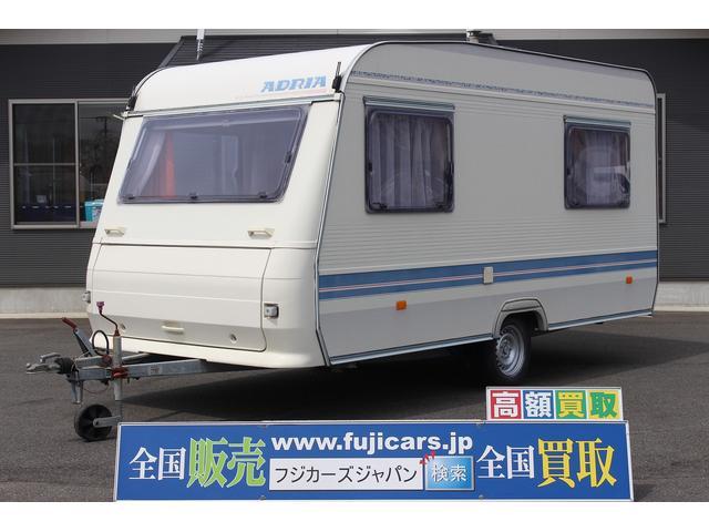 全国納車可能です!お気軽にお問い合わせ下さい☆ H15 アドリア アルティア390DS入庫しました!