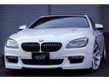 BMW BMW 640iGCP M・Performance AGIO21AW