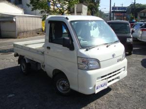 トヨタ ピクシストラック スペシャル エアコン CD スピーカー ETC