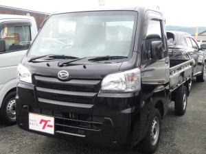 ダイハツ ハイゼットトラック スタンダード キーレス 5MT