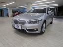 BMW/BMW 118i スタイル