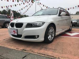 BMW 3シリーズ 320i ハイラインパッケージ ナビ バックカメラ ETC
