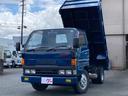マツダ/タイタントラック ダンプ