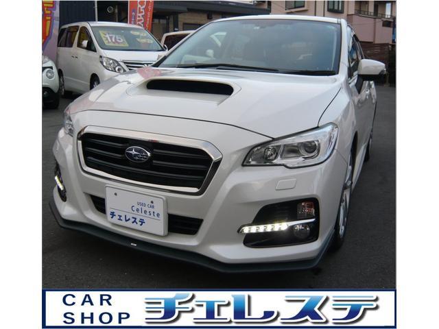 この車は、チェレステ人吉店に展示してます。 お問い合わせは、チェレステ川尻店096-288-2366まで
