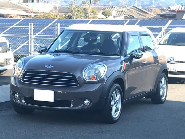 内外装現状販売低価格車両! エンジンプッシュスタート・スマートキー・車検令和4年9月!