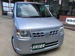 日産 オッティ E 5ドア キーレス ホイール付き冬タイヤ積込 CDオーディオ 保証付販売 GOO鑑定車