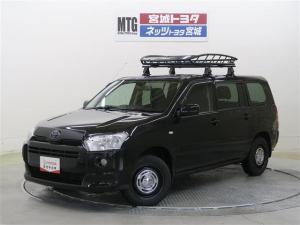 トヨタ サクシード TX 4WD メモリーナビ ワンセグ ETC ワンオーナー